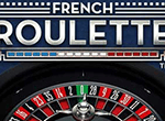 Автомат French Roulette