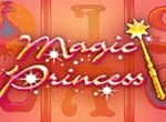 Игровой аппарат Magic Princess бесплатно онлайн